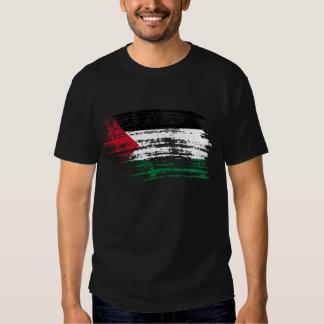 Cool Palestinian flag design Tshirts
