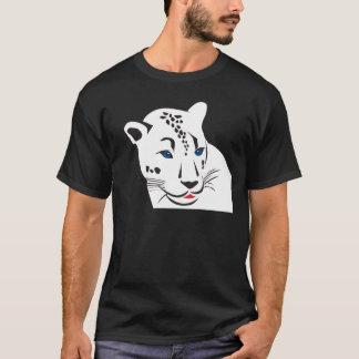 Cool Panther T-Shirt