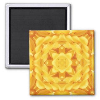 Cool Pasta Magnet
