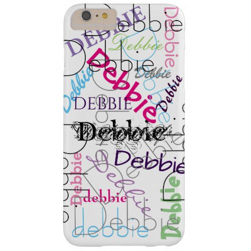 Cool Personalized | Your Name Phone Case