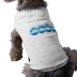 Cool Pet Shirt