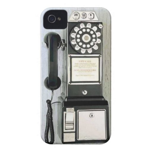 iphone 4s cases cheap cool phone zazzle 14424