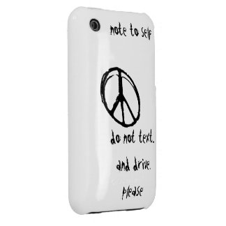 cool phone cover Case-Mate iPhone 3 cases