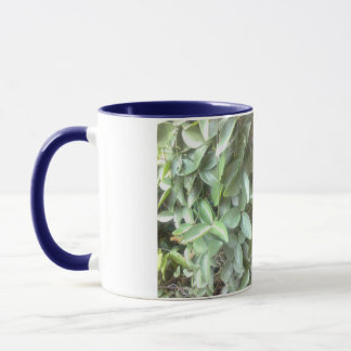 Cool photo mug
