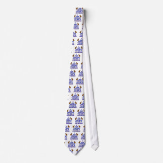 cool physician designs tie