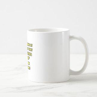 Cool Physics Teacher Is NOT an Oxymoron Coffee Mug