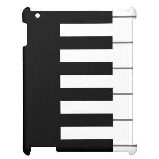 Cool Piano iPad Covers