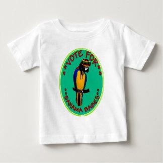 COOL POLITICS BABY T-Shirt