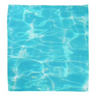Cool Pool Bandana
