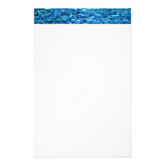 Cool pool water tiles HFPHOT24 Stationery