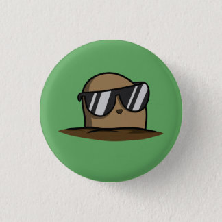 Cool Potato Button