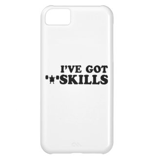 cool power lift designs cover for iPhone 5C