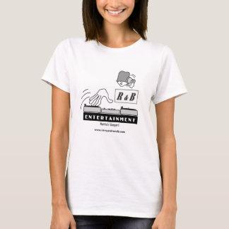 Cool R & B T-Shirt