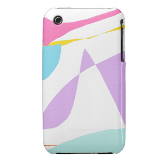 Cool Raindrop Wind Cold Meaning Words iPhone 3 Case-Mate Cases
