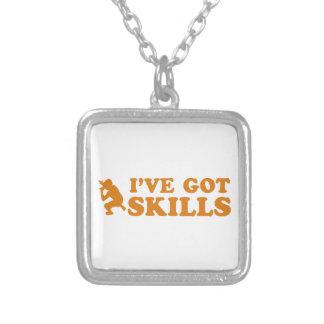 cool rap skills designs jewelry