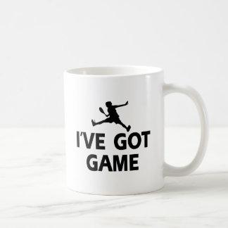 cool raquetball designs coffee mugs