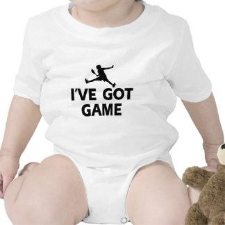 cool raquetball designs t-shirts