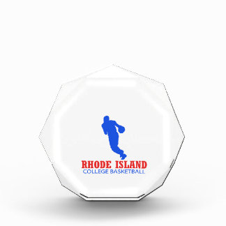 cool Rhode Island basketball DESIGNS Award