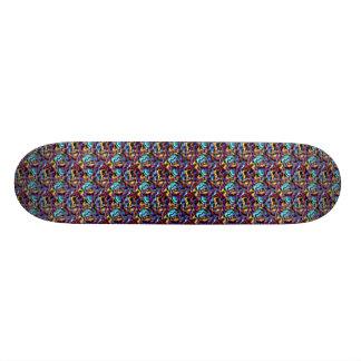 Cool Ride Skateboard