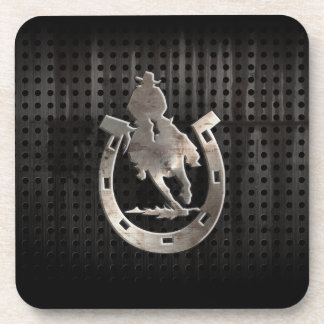 Cool Rodeo Coaster