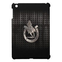 Cool Rodeo iPad Mini Covers