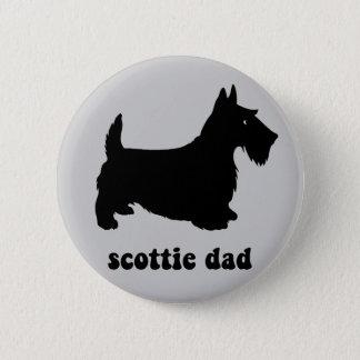 Cool Scottie Button