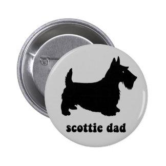Cool Scottie Pins