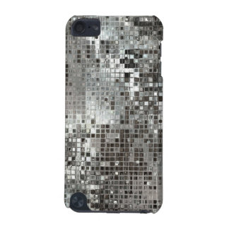 Cool Sequins Look iPod Touch Case