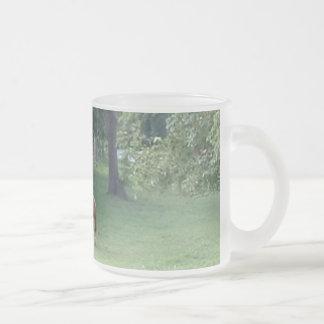 Cool Serenity - mug