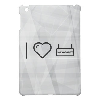 Cool Signboards Case For The iPad Mini