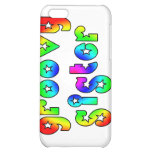 Cool Sisters Birthdays Christmas : Groovy Sister iPhone 5C Cases