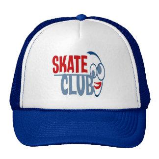 skating club gifts 1 000 gift ideas zazzle