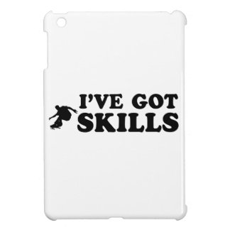 cool skating designs cover for the iPad mini