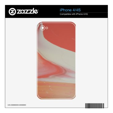Beach Themed Cool Skins For The iPhone 4