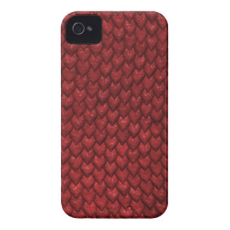 Cool snake skin pattern case Case-Mate iPhone 4 cases