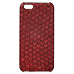 Cool snake skin pattern case. cover for iPhone 5C