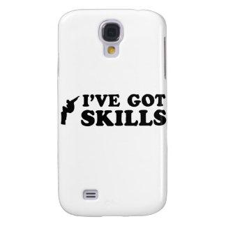 cool snowboarding skills samsung galaxy s4 case