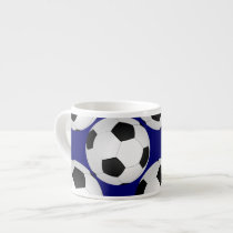 cool soccer football mugs
