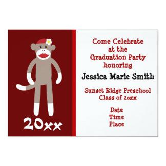 preschool graduation invitations  announcements  zazzle, Quinceanera invitations
