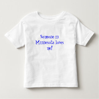 Cool souvenir shirt for family.