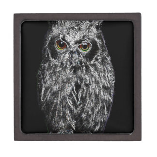 cool sova owl premium trinket boxes