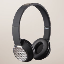 Cool Speaker 3 Headphones
