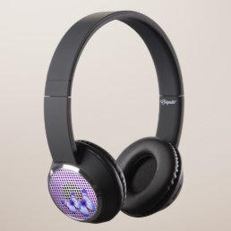 Cool Speaker 4 Headphones