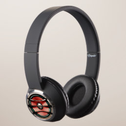 Cool Speakers 5 Headphones