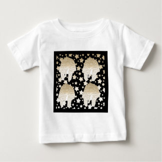 COOL SPHINX BABY T-Shirt