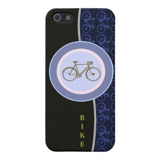 cool sport bike graphic iPhone SE/5/5s case