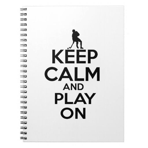 Cool sports vector designs spiral note books