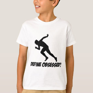Cool sprint designs T-Shirt