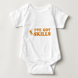 cool sprinting designs infant creeper
