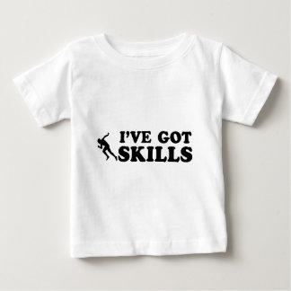 cool sprinting designs tee shirt